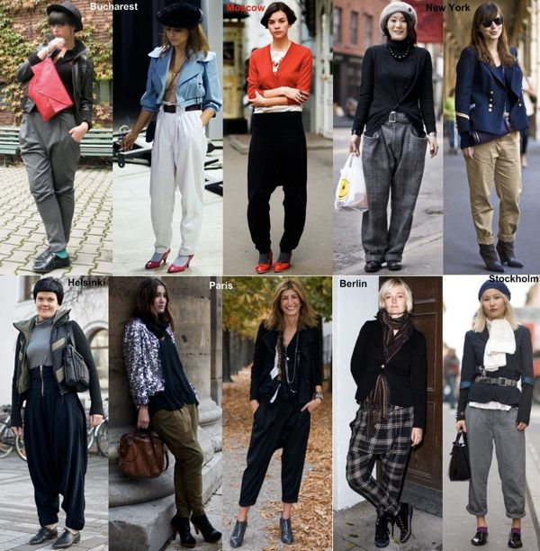 street-style-new-trousers_0