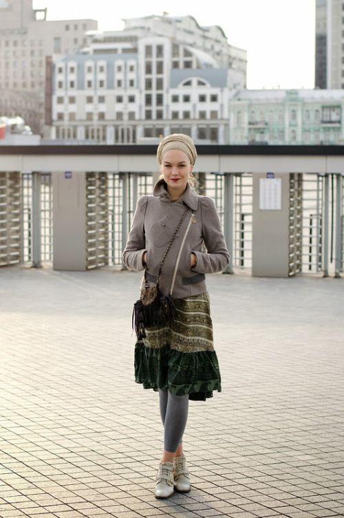 winter-coat-kievstreet