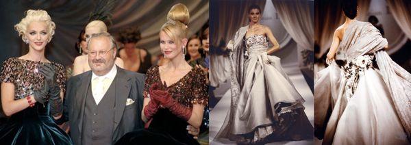 Christian-Dior-Haute-Couture-by-Gianfranco-Ferré-89-90