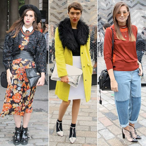 London-Fashion-Week-Street-Style-Pictures