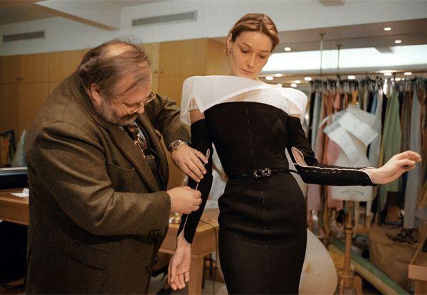 carla-bruni-memorable-fashion.sl.32.carla-bruni-fashion-ss07