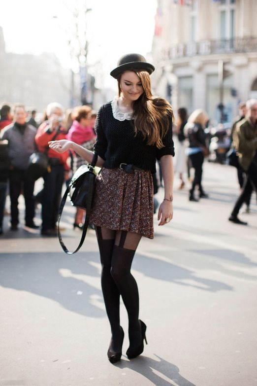 fashion-winter-street-style-womens-2012