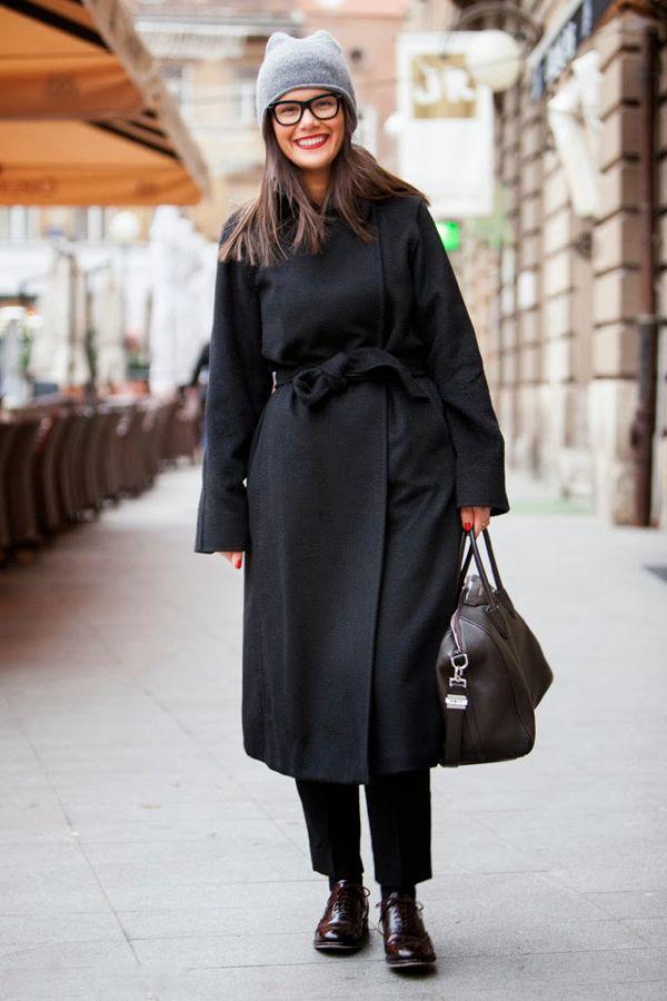 coats-women-winter-2013-zagreb-street-style-12