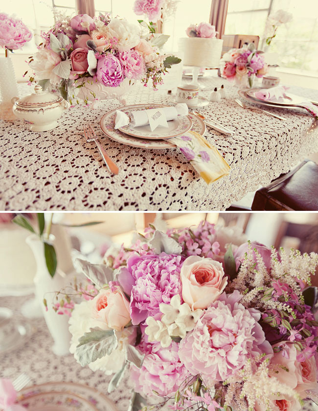 1920s-wedding-ideas-09-1