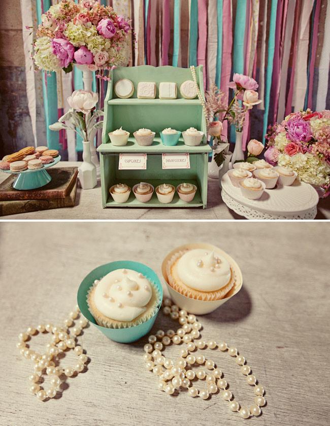 1920s-wedding-ideas-15-1