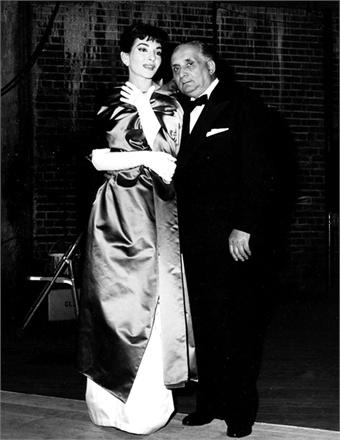1958-atlanta-con-il-marito-meneghini-1524066_0x440