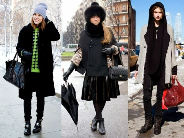 Winter-Street-Fashion-2013-Pictures