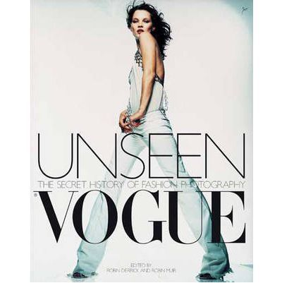 1_unseen-vogue-by-robin-derrick-and-robin-muir_7-fantastic-fashion-photography-books