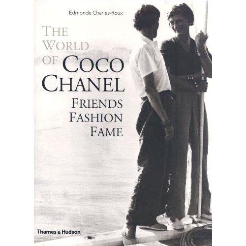 2009-08-20-RZ_5THINGS_ChanelBook