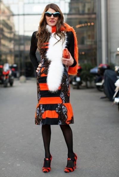 An Ode to Fashion's New Creative Directors - lofficielusa.com
