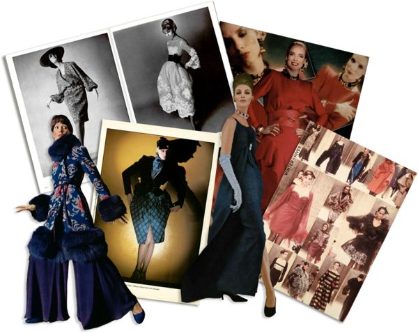 Marc-Bohan-for-Christian-Dior-1960-–-1989-1024x815