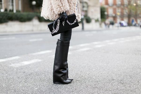 la-modella-mafia-model-off-duty-street-style-Winter-2012-2013-Givenchy-boots-960x600