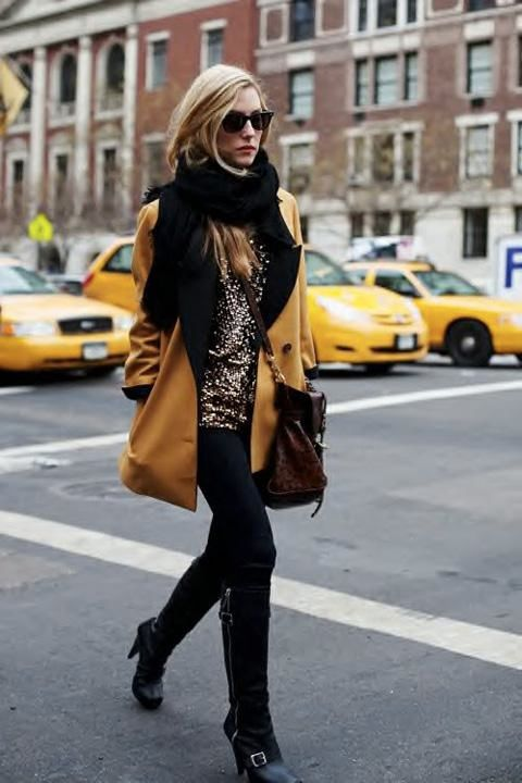 new-york-street-style-L-S21hwC