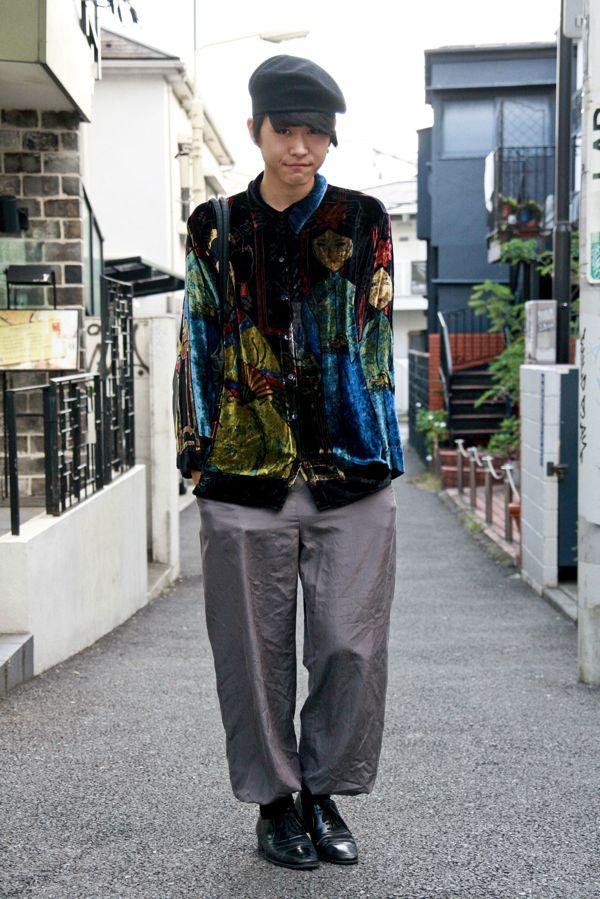wide-trouser-street-style-beijing-tokyo-_