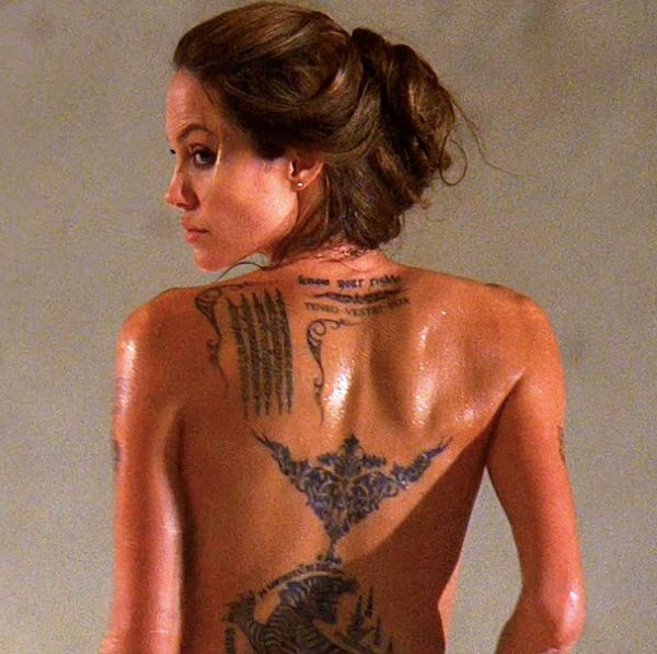 angelina-jolie-tattoos-4