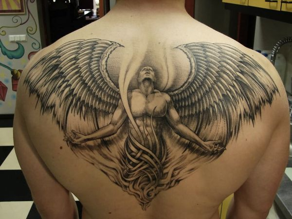 beautiful-angel-tattoos