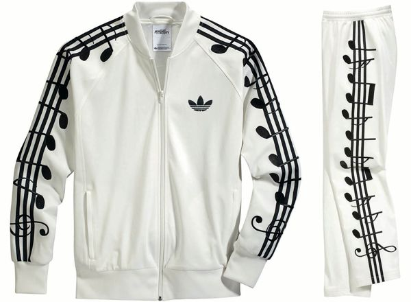 madonna-adidas-originals-music-tracksuits-jeremy-scott-03