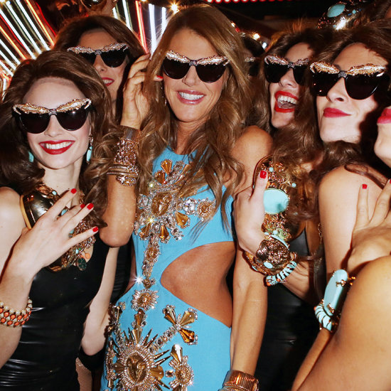 Anna-Dello-Russo-HM-Launch-Party-Paris