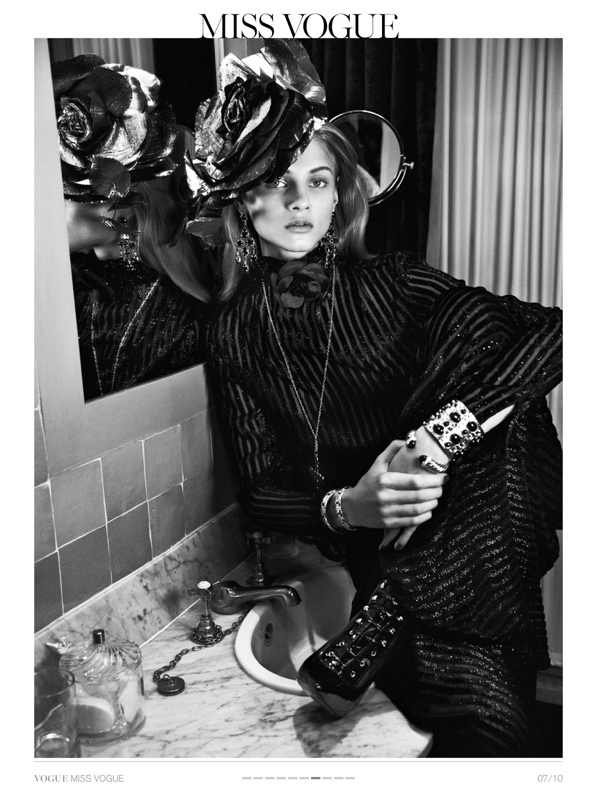 AnnaSelezneva_Chambre19_VogueParis_PhLachlanBailey_DecJan1314_7_