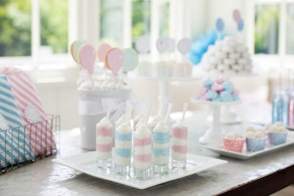 Dettaglio-dessert-table