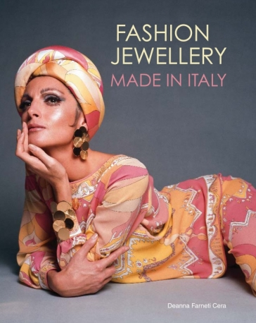 Fashion-jewellery-made-in-Italy_main_image_object
