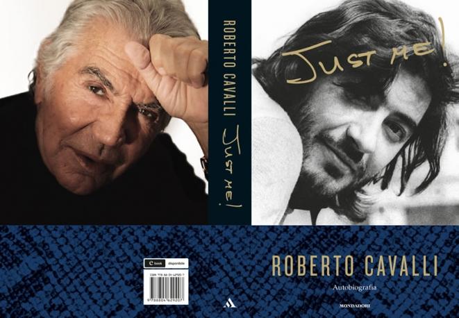 Roberto-Cavalli-Just-Me_main_image_object