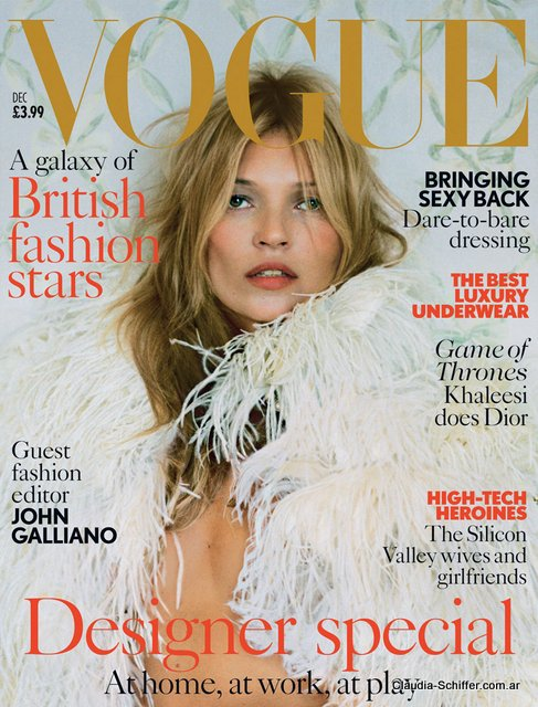 Vogue-British-December-2013-Kate-Moss-by-Tim-Walker
