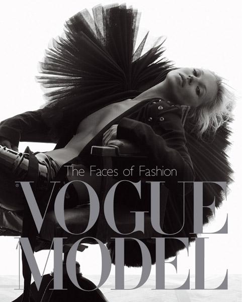Vogue Models book cover.indd