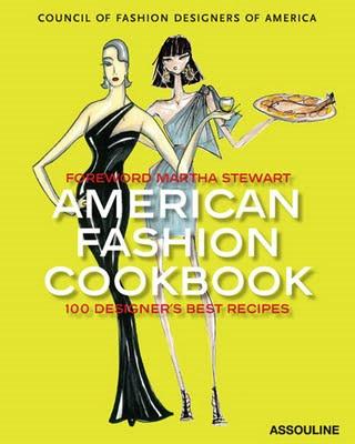 american_fashion_cookbook1