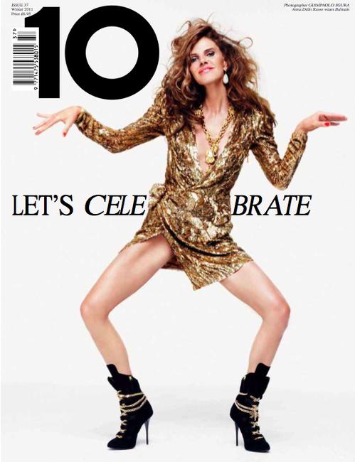 anna-dello-russo-for-10-magazine