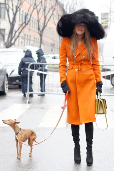 anna-dello-russo-milan-fashion-week