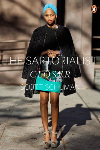 elle-the-sartorialist-closer-book-02-xln-medium_new