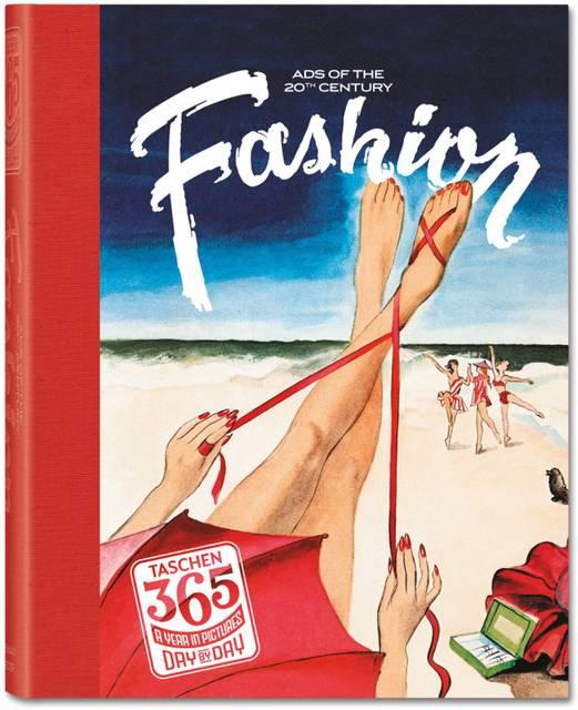 fashion-ads-365-giorni-edito-da-taschen