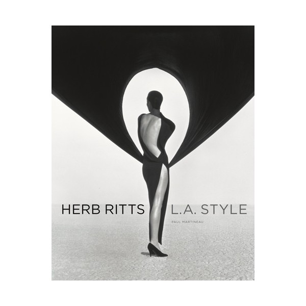 herb-ritts-la-style