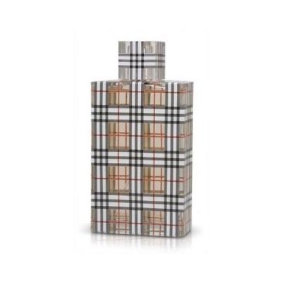burberry parfum 47 euro