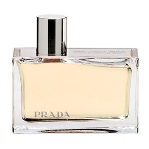 prada parfum 79,31 euro