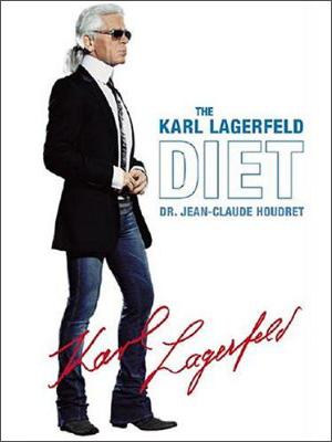 karl-lagerfeld-diet-logo