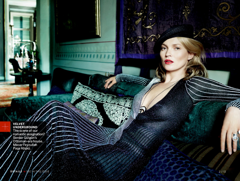 kate-moss-by-mario-testino-for-vogue-us-december-2013-6