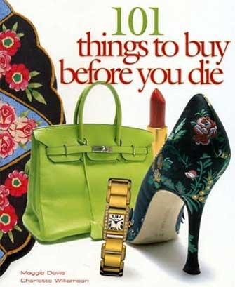libro-101-cose-da-comprare