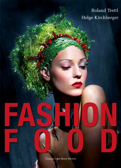 libro-fashion-food