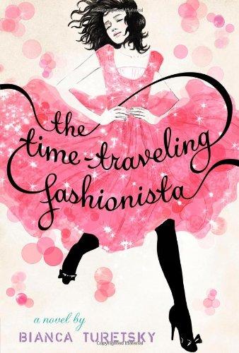 time-travling-fashionista