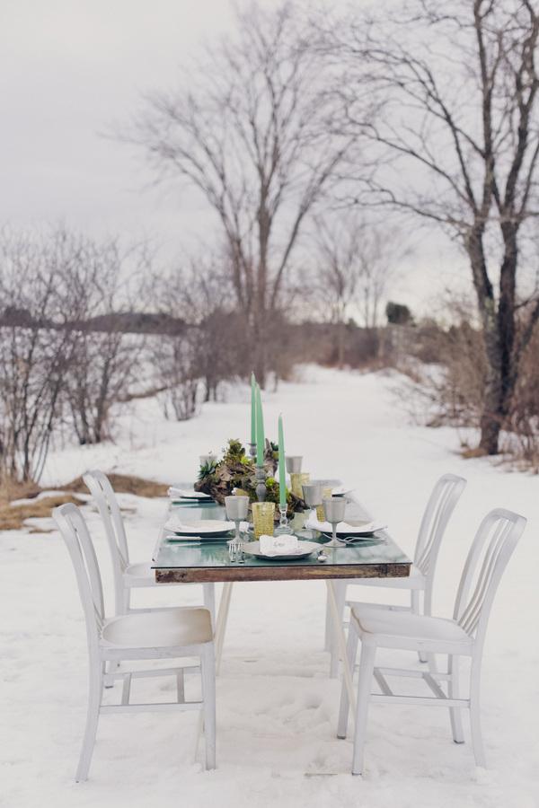winter-aqua-wedding-010