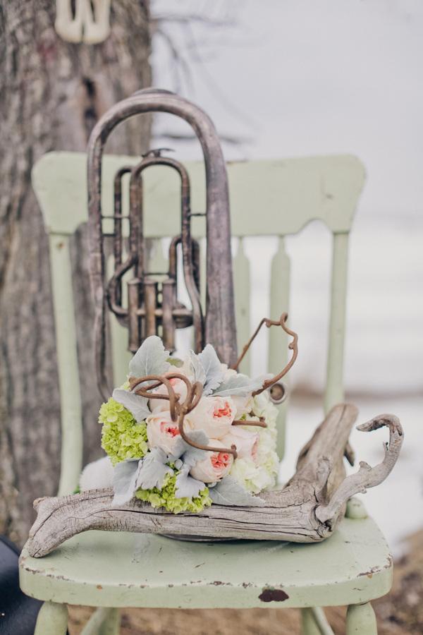 winter-aqua-wedding-035