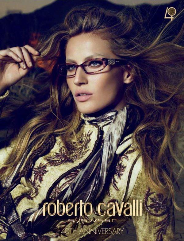 Gisele_Roberto_Cavalli_Eyewear_01