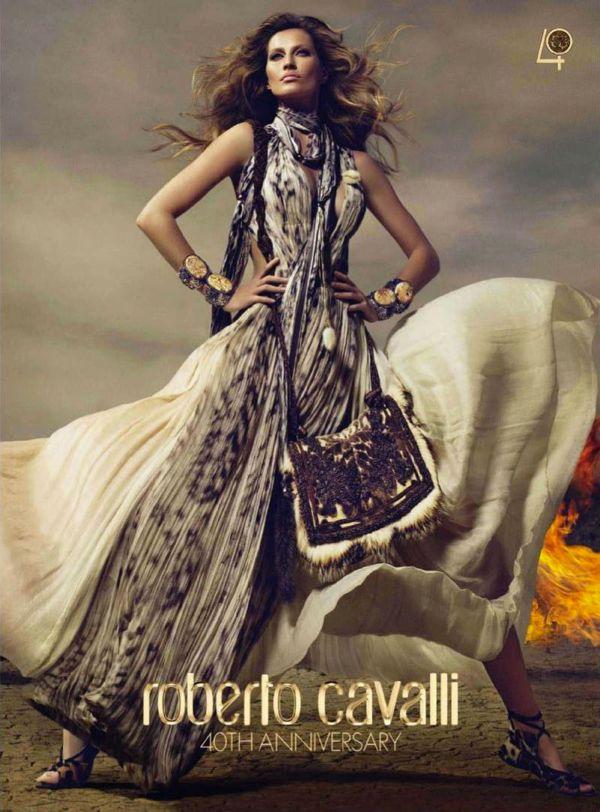Gisele_Roberto_Cavalli_01