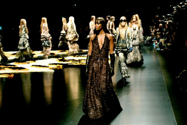 Milan+Fashion+Week+Fall+2012+Roberto+Cavalli+Runway+Show+Review+By+Kristin+Knox+The+Clothes+Whisperer+Blog_0483