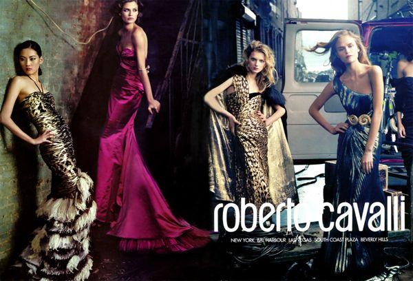 Roberto-Cavalli-F-W-2005-Ad-roberto-cavalli-132267_1150_782