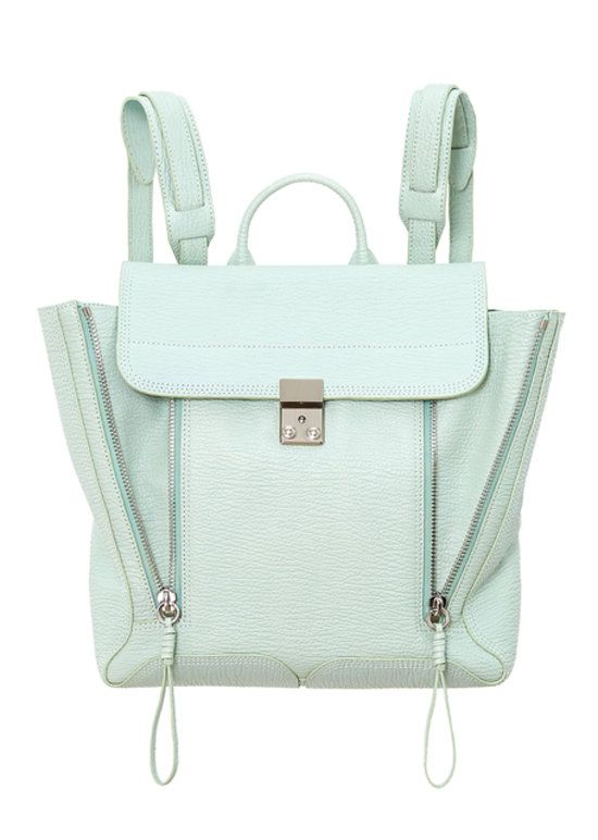 backpack from phillip lim