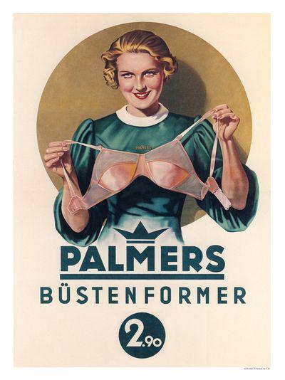 AP446K-palmers-bra-advert-1930s