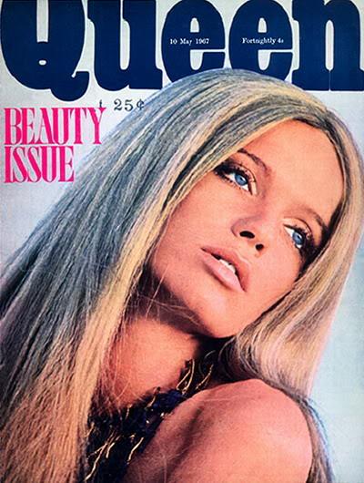 Blog_Veruschka_1967_May_Queen_Co-1